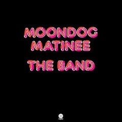 Moondog Matinee - 1