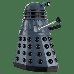 Genesis Dalek: Doctor Who Mega Figurine: Hero Collector - 3