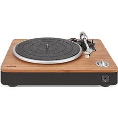 House Of Marley Stir It Up Turntable - 1