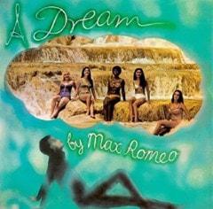 A Dream - 1