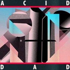 Acid Dad - 1