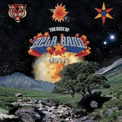 The Best of the Beta Band - 1