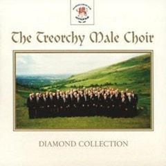 Diamond Collection - 1