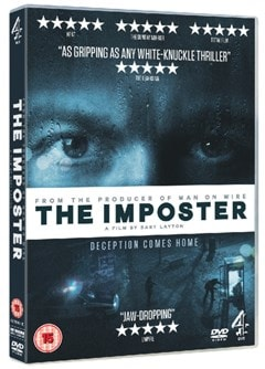 The Imposter - 2