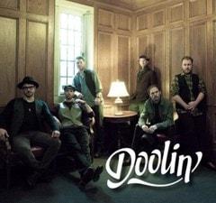 Doolin' - 1