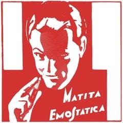Matita Emostatica - 1
