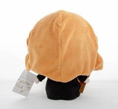 Hermione: Harry Potter Plush Toy - 2