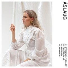 Aslaug - 1