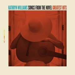 Songs from the Novel: Greatest Hits - 1