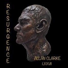 Resurgence - 1