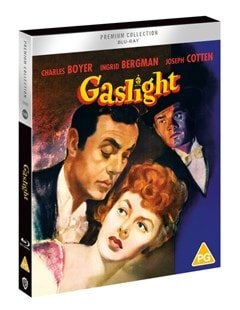 Gaslight (hmv Exclusive) - The Premium Collection - 3