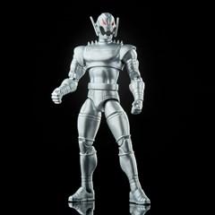 Hasbro Marvel Legends Series Ultron Action Figure - 1