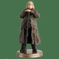 Mad-Eye Moody Figurine: Harry Potter Hero Collector - 1