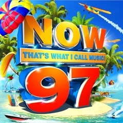 Now That's What I Call Music! 97 - 1