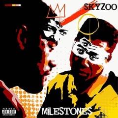 Milestones - 1