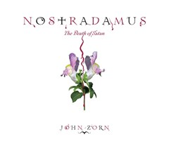 Nostradamus: The Death of Satan - 1