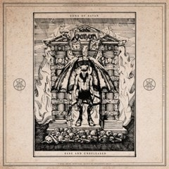 Sons of Satan: Rare and Unreleased - 1