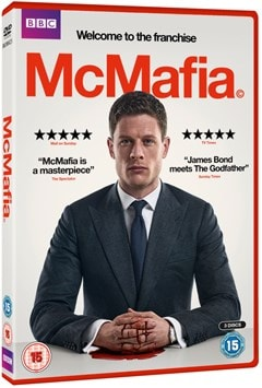 McMafia - 2