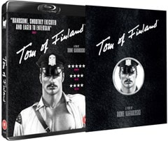Tom of Finland - 1