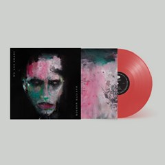 We Are Chaos (hmv Exclusive Red Vinyl) - 1