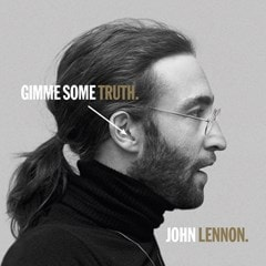 GIMME SOME TRUTH. - 1