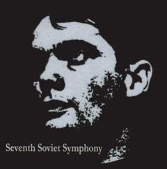 Seventh Soviet Symphony - 1