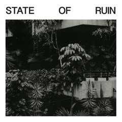 State of Ruin - 1