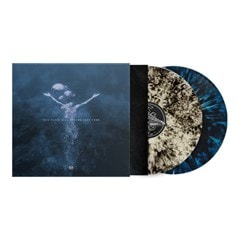 This Place Will Become Your Tomb - Limited Edition Blue Mix Splatter & Sand Splatter Vinyl - 1