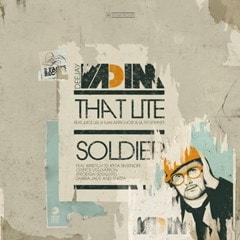 That Lite/Soldier - 1