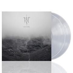 Istok - Limited Edition Grey Vinyl - 1