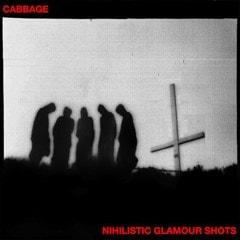 Nihilistic Glamour Shots - 1