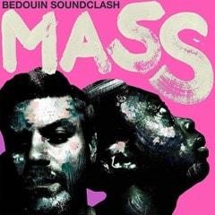 Mass - 1