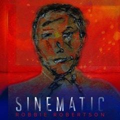 Sinematic - 1