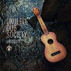 Ukilism - Volume 2 - 1