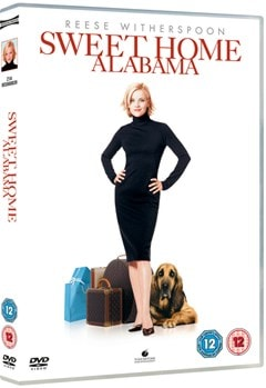 Sweet Home Alabama - 2