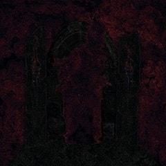 Malefic Obliteration - 1