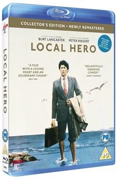 Local Hero - 2