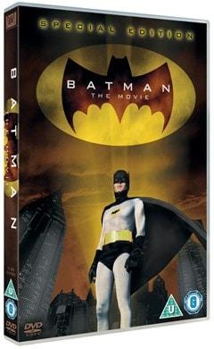 Batman: The Movie - 2