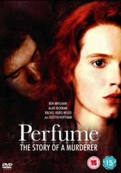 Perfume - The Story of a Murderer - 1