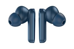 Fresh N Rebel Twins ANC Petrol Blue Active Noise Cancelling True Wireless Bluetooth Earphones - 5