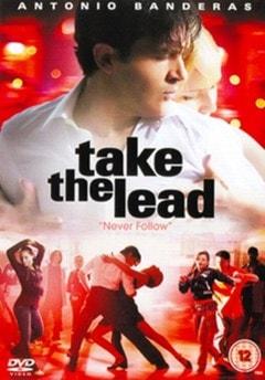 Take the Lead - 1