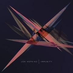 Immunity - 1