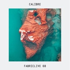 Fabriclive 68: Mixed By Calibre - 1