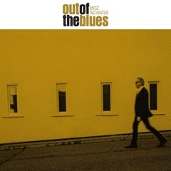 Out of the Blues - 1
