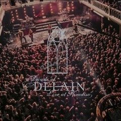 A Decade of Delain: Live at Paradiso - 1