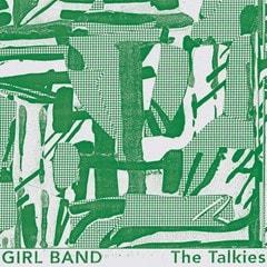 The Talkies - 1