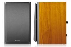 Edifier R1000T4 2.0 Wood Active Bookshelf Speakers - 2