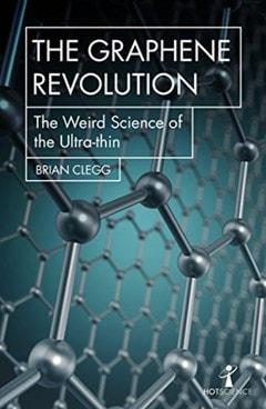 The Graphene Revolution - 1