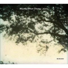 Myung Whun Chung: Piano - 1