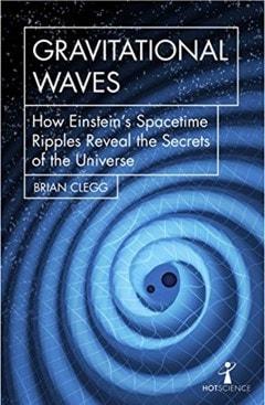 Gravitational Waves - 1